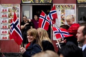 legalna-praca-w-norwegii
