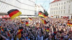 niemcy-pracownicy