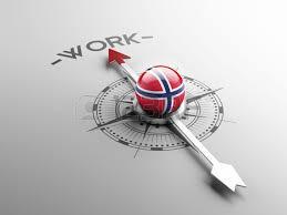 norwegia-praca-kierunek