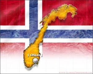 norwegia-praca-w-oslo