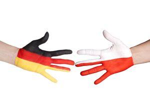 praca-niemcy-rece