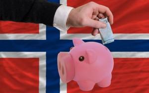 koszty-pracy-w-norwegii