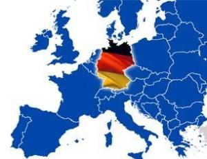 niemcy-legalna-praca-fizyczna